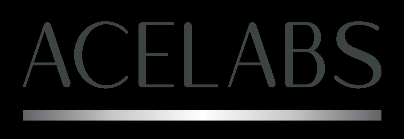AceLabs
