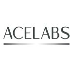 ACELABS Global